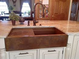 Made In Usa Kitchen Faucets by 44 Best Faucets Images On Pinterest Kitchen Ideas Kitchen