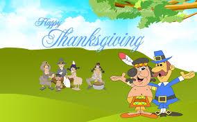free thanksgiving wallpaper desktop wallpaper for your dekstop