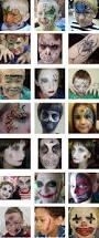halloween face painting ideas designs kits paint