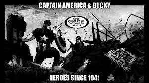 Captain America Meme - funny captain america captain america meme http memecrunch com