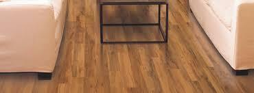 cornwall laminate caramel spalted maple laminate flooring