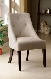 Microfiber Accent Chair Microfiber Accent Chair Bonners Furniture