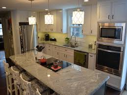 granite ideas for white kitchen cabinets viscount white granite with white cabinets backsplash ideas