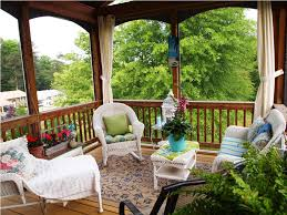 covered porch pictures small outdoor porch decorating ideas u2014 emerson design