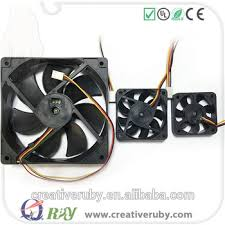 computer case fan sizes high power multi sizes 3 wire dc mini axial sleeve bearing computer