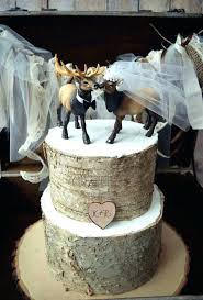 cowboy wedding cake toppers cowboy wedding decorations western wedding cakes western themed