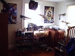 Star Wars Bedroom by Star Wars Bedroom Mattress
