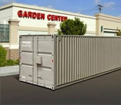 construction storage containers for rent 62 best storage containers images on pinterest