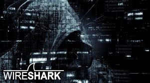 wireshark introduction tutorial wireshark tutorial series 1 introduction lab setup and gui