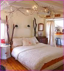 indoor christmas lights for bedroom indoor christmas lights