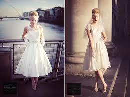 vintage dresses for wedding guests fabulous vintage clothing sponsor spotlight