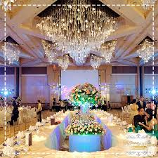 wedding backdrop manila top 50 wedding venues in manila chairs rental manila