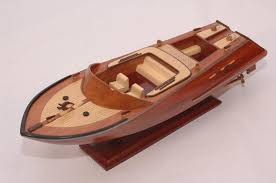 Free Balsa Wood Model Boat Plans by Mrfreeplans Diyboatplans Page 176