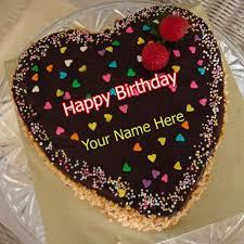 how to your birthday cake 52 best birthday cakes images on anniversary cakes