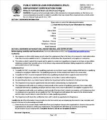 Exle Certification Letter For Honor Student Employment Certificate 36 Free Word Pdf Documents Download