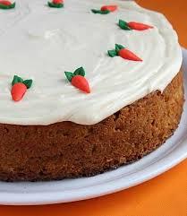 best 25 carrot cake cheesecake ideas on pinterest carrot