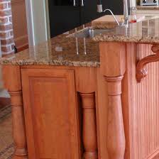 kitchen island table legs gallery custom table legs kitchen island legs