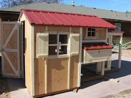 Free House Plans With Material List Free Chicken Coop Plans With Material List Chicken Coop Design Ideas