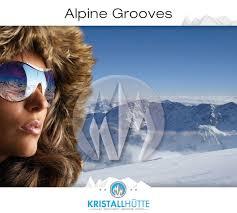 Montana Travel Photo Album images Alpine grooves cd austria 2009 discogs jpg