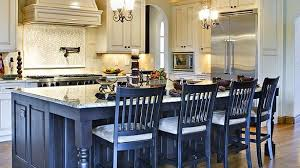 kitchen island stools with backs lovely kitchen island bar stools with backs padded stool chairs