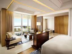 Inurl View Shtml Bedroom Sofitel Bali Nusa Dua Beach U2014nusa Dua Indonesia Jetsetter