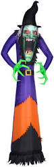 halloween airblown inflatables clearance gemmy airblown inflatables halloween gemmy airblown inflatables