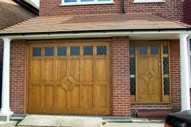 wooden garage door double wooden garage doors are they good wooden garage door double wooden garage doors are they good tomichbros com