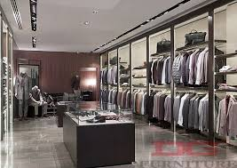 store decoration gr148 fashion clothing store decoration guangzhou dinggui display