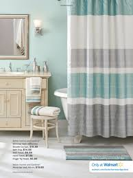 Better Homes And Gardens Shower Curtains Find More Better Homes And Gardens Brand With Extras Seashell