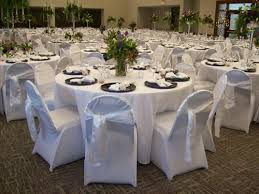 cheap wedding linens testimonials iowa city cedar rapids wedding linen rental 319