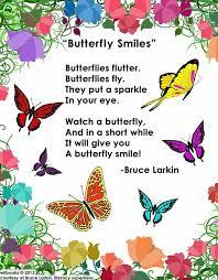 pin by 540 660 2332 on butterflies butterfly