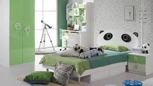 15 creative and cool kids bedroom furniture designs youtube