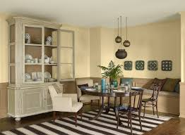 Our Inviting Living Room Benjamin by Yellow Dining Room Ideas Elegant Old World Yellow Dining Room
