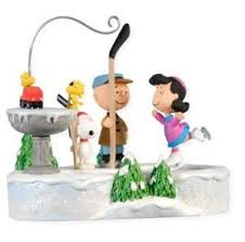 2008 peanuts on hallmark ornament at hooked on hallmark ornaments