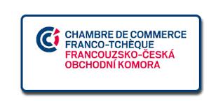 chambre de commerce franco am駻icaine page d accueil ccft