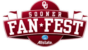 sooner fan fest the official site of oklahoma sooner sports