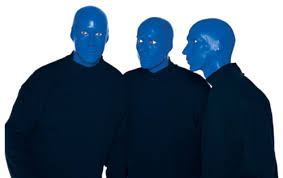 meaning of the color blue archives sensational color