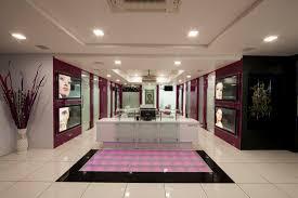 Interior Design For Hall In India Atul Rajpara Architectural Services And Design From Atulrajpara