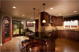 Natural Birch Kitchen Cabinets by 100 Mahogany Kitchen Cabinets Granite Countertop Best Wood