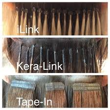 donna hair extensions reviews 84 best hair extension tips images on human
