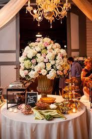 best wedding planner best 25 best wedding planner ideas on wedding
