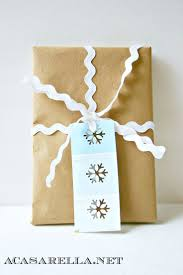119 best handmade cards u0026 gift tags images on pinterest free