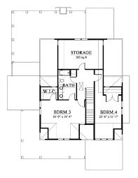 House Plans Nc by 100 4000 Sq Ft House Plans Floor Plans 7 501 Sq Ft To 10