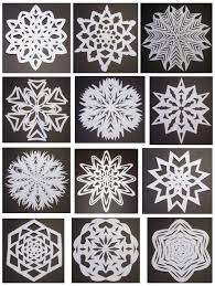 117 best snowflake patterns and templates images on