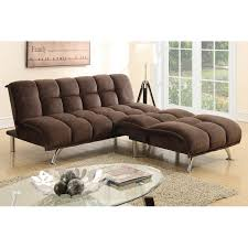 adjustable sofa f7006 on a budget furniture by appointment