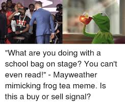 Tea Bag Meme - 25 best memes about tea meme tea memes