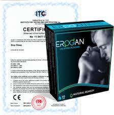 jual obat erogan asli distributor resmi obat erogan capsule