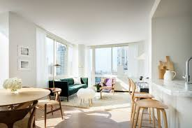 touring ben shaoul s attainable upper east side condos curbed ny touring ben shaoul s attainable upper east side condos