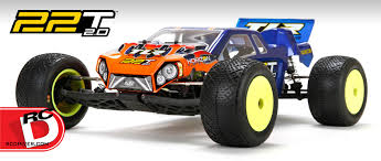 tekno rc mt410 electric 4x4 pro monster truck kit 3 copy rc driver