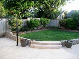 Backyard Ideas On A Budget Patios by Backyard Ideas On A Budget House Design And Planning